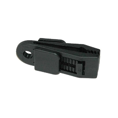 Foremost Poly Tarp Clip, 191-961