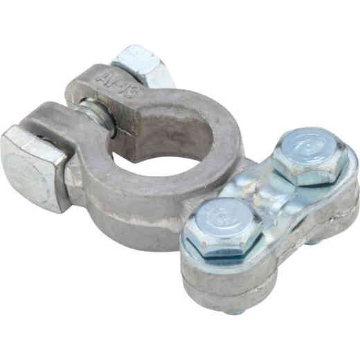 Road Power Lead-Free Top Post Battery Terminal