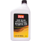 Do it Best 30W Quart 4-Cycle Motor Oil Image 1