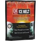 Qik Joe 20 Lb. Ice Melt Pellets Image 1