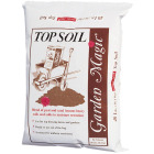 Garden Magic 40 Lb. All Purpose Top Soil Image 1