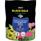 Black Gold Moisture Supreme 8 Qt. 6 Lb. Container Potting Soil Image 1