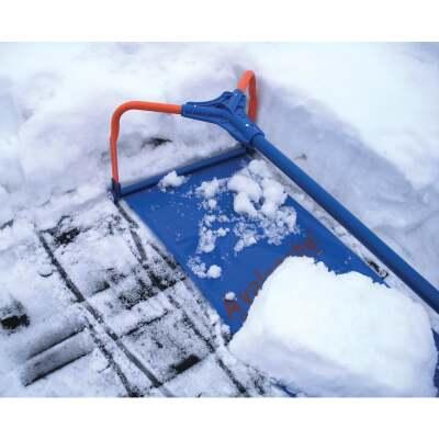 Avalanche 500 16 Ft. Fiberglass Snow Roof Rake Removal System