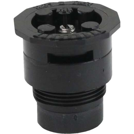 Toro Quarter Circle 15 Ft. Replacement Nozzle