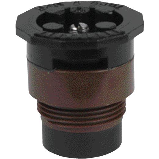 Toro Quarter Circle 12 Ft. Replacement Nozzle