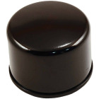 Arnold Oil Filter for Briggs & Stratton and Tecumseh OHV Engines Image 1
