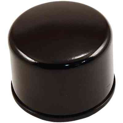 Arnold Oil Filter for Briggs & Stratton and Tecumseh OHV Engines