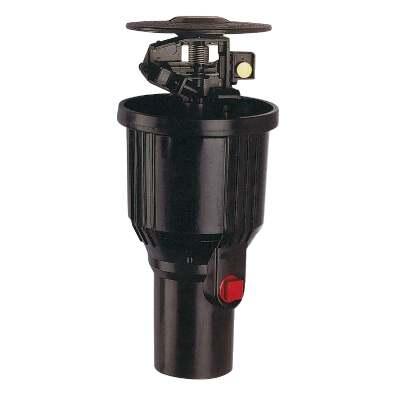 Orbit 3 In. Full or Partial Circle Pop-Up Impact Head Sprinkler