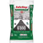 Safe Step Enviro-Blend 6300 25 Lb. Ice Melt Pellets Image 1